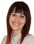 Jo Wright employment solicitor in Hull