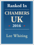 Lee Whiting Chambers and Partners