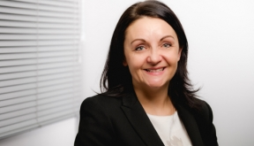 Nicola Evans Solicitor Medical Negligence Grimsby Sepsis