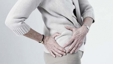 Negligent Hip Replacement Surgery