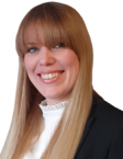 Claire Hill | Commercial Solicitor in Lincoln