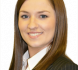 Christina Starling works with Jayde Hollington at Bridge McFarland's Market Rasen office