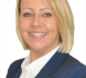 Kathryn Hudson works with Leanne Keating at Bridge McFarland's GrimsbyGrimsby Compensation CentreLondon office