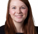 Lauren Hebdon works with Lynsey Furley at Bridge McFarland's Louth office