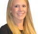 Lauren Hebdon works with Staci Liversedge at Bridge McFarland's Louth office