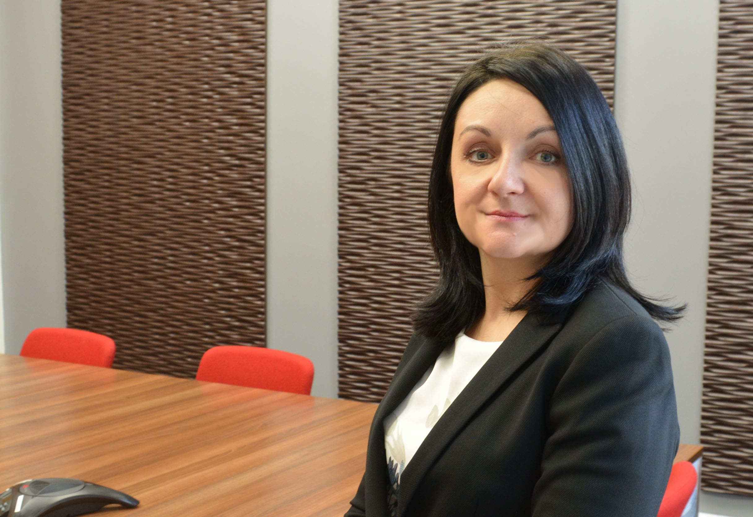 New Senior Medical Negligence Solicitor Joins the Grimsby Team