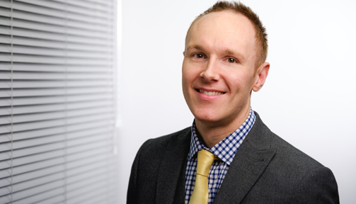 Senior Solicitor Achieves National Law Society Accreditation for Medical Negligence Work