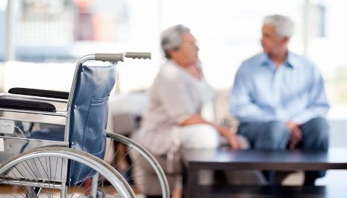 Care Home Clarity and Concerns