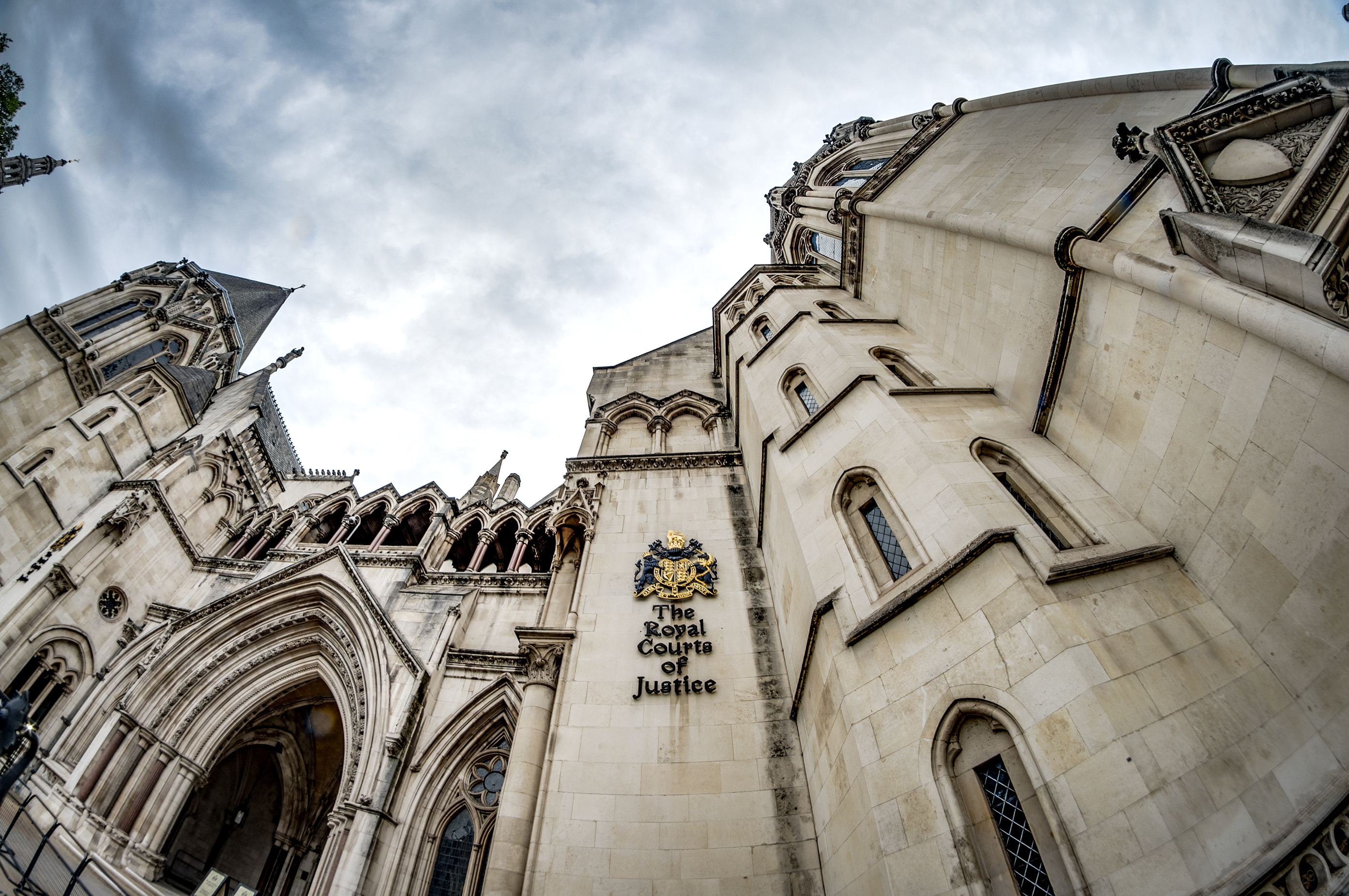 Contractual changes without trade union agreement made easier by the Court of Appeal
