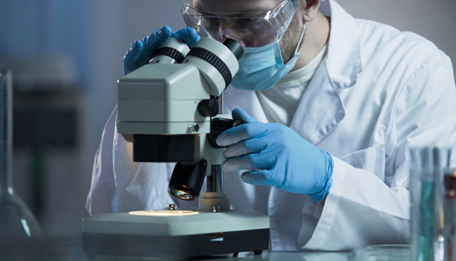 Women with cervical cancer diagnosis urged to review previous tests