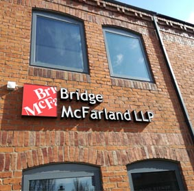 Solicitors in Hull | Bridge McFarland LLP
